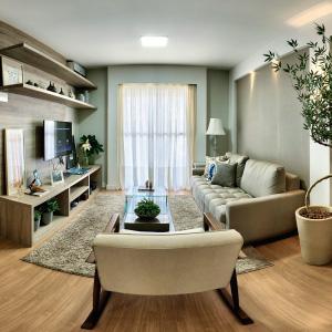 imagem busca rapida apartamentos