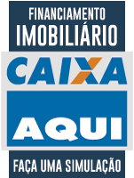 logo financiamento caixa