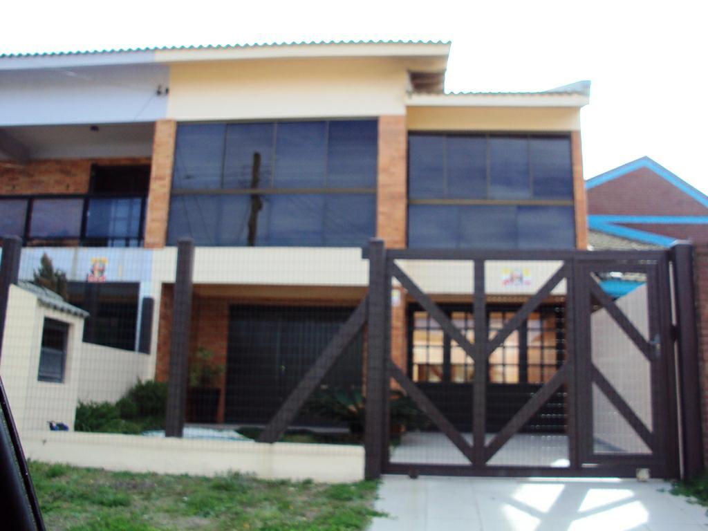 Duplex 3 Dorm. Imbe